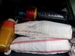 Packing Dan Proses Pengiriman Tas Anting