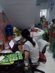 Open Reseller Aneka Produk Kerajinan Anyaman